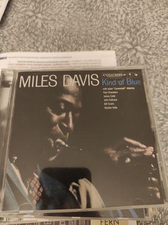 Blues Jazz Miles Davis Prince Herbie Hancock Ray Charles b.b.king