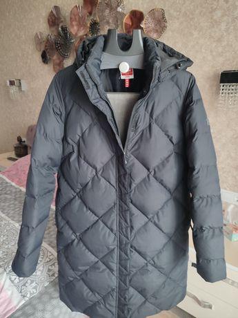 Куртка пуховик Kappa