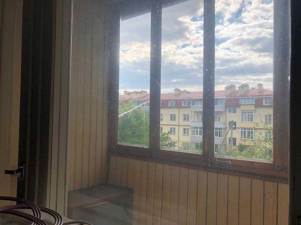 продаж 3 кімнатної квартири в чешці