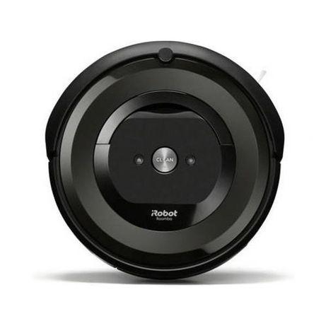 Irobot Roomba E5 inteiro ou peças