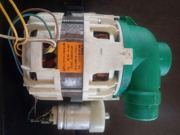 Pompa myjąca do zmywarki AEG Electrolux