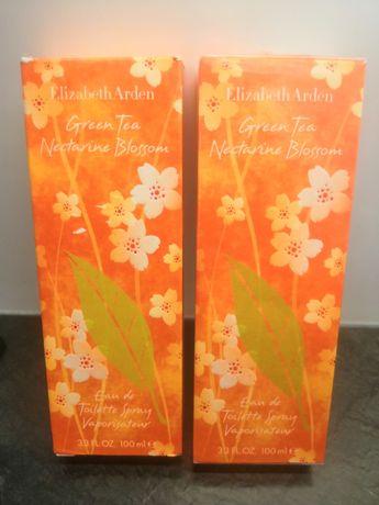 Elizabeth Arden Green Tea Nectarine Blossom 100ml