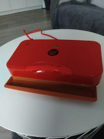 Toster-Grill elektryczny- No Fat Grill firmy Starlyf