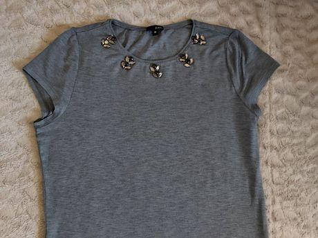 Bluzka damska Jobis w rozmiarze 38