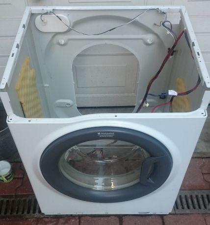 Części do pralki Hotpoint Ariston WMD722BEU