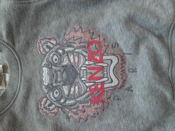 Bluza dla dziecka Kenzo