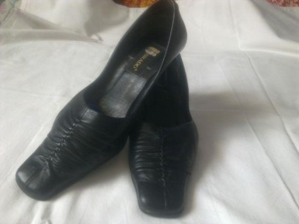 Выбирайте туфли женские