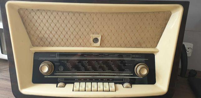 Radio ZRK Tatry 3281