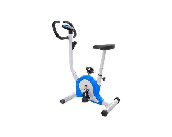 Fun Fit Rowerek Treningowy