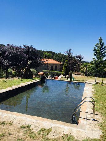 Quinta no Douro Sul