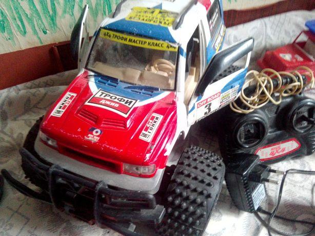Автогараж из более чем 80 машинок для мальчика 2-6 лет(опт) + др.