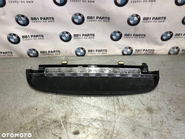 BMW F34 F36 TRZECIE ŚWIATŁO STOP LED 7294275