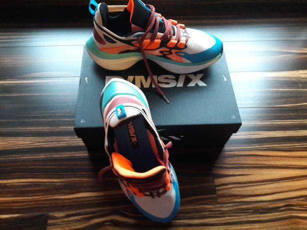 Sprzedam Nike d/ms/x