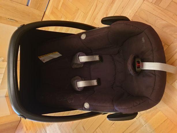 Nosidełko Maxi Cosi Pebble 0-13kg