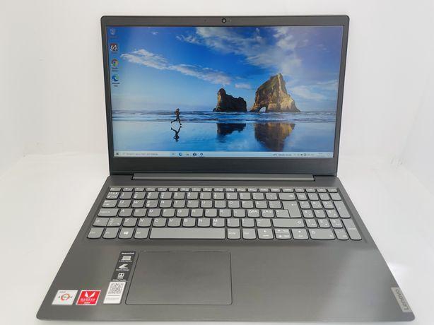 Магазин!!! Lenovo ideapad S145-15API Black  идеальное состояние