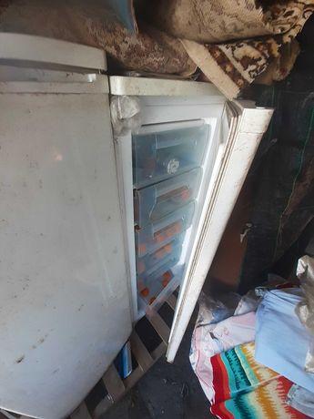 Vendo arca figurifica mais 1 frigurifico