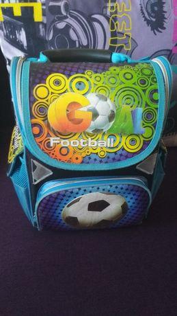 Продам ортопедический рюкзак портфель