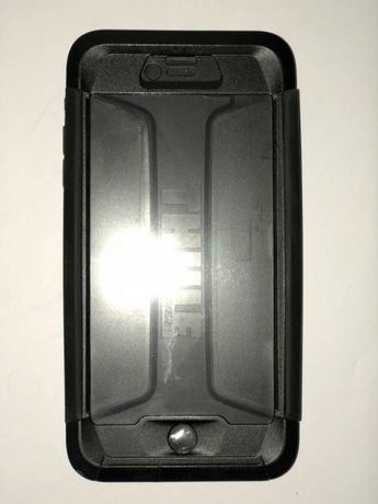 Etui na iPhone Thule Atmos X5 iPhone 6 Plus/6s Plus