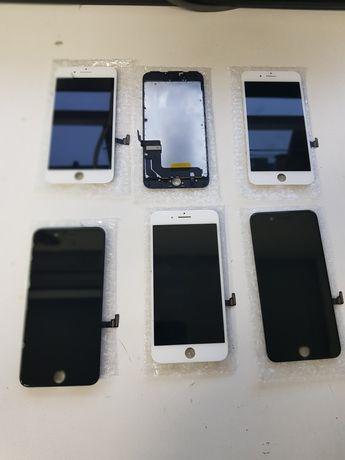Замена модуль дисплей экран iPhone айфон 6 7 7plus 8 8plus Xs Xr 11