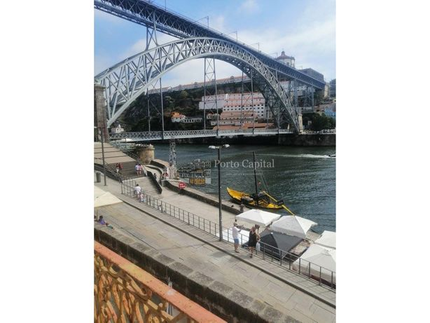 Restaurante e Prédio para venda na Maravilhosa zona da Ri...