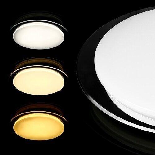 Потолочный светильник. Biom 50w. Люстра Геническ - изображение 1