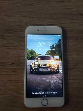 IPhone 8 w super stanie