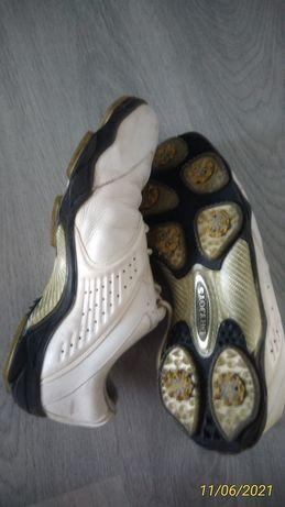 Sapatos golfe n 45