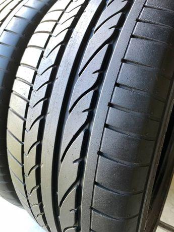 Шины R17 215 50 Bridgestone Potenza RE050 Склад Шин Осокорки
