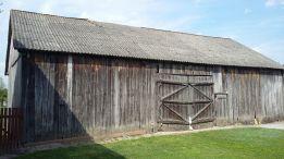 Stare deski, belki, stodoły - Skup-Wymiana-rozbiórki