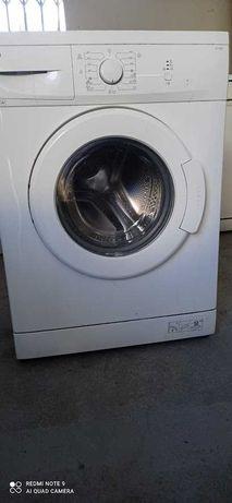 Maquina de lavar roupa Beko 5kg
