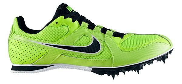 Buty do biegania Nike Zoom Rival Md 6 rozm. 43