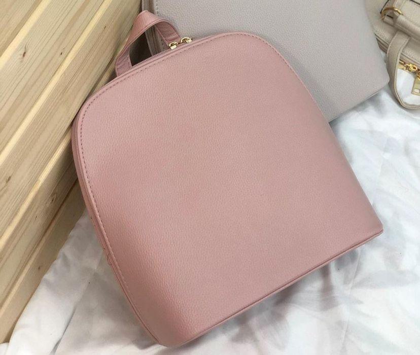 Рюкзак-сумка как новая Житомир - изображение 1