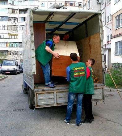 Грузчики-вантажники,переезд,занос-снос,сборка-разборка,демонтаж-монтаж