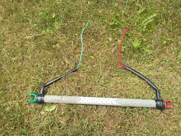 Bar podstawowy do latawcow treningowych (50cm)