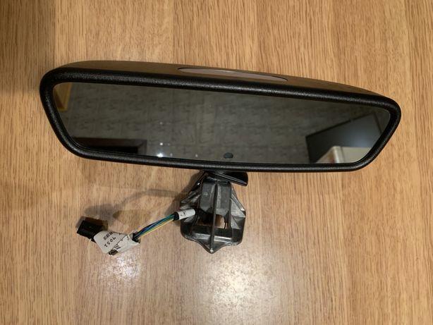 Салонное зеркало заднего вида Мерседес
