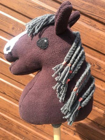 Hobby Horse gniady Bielsko-Biała