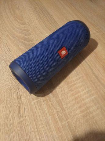 Głośnik JBL flip 4 bardzo dobry stan oryginał