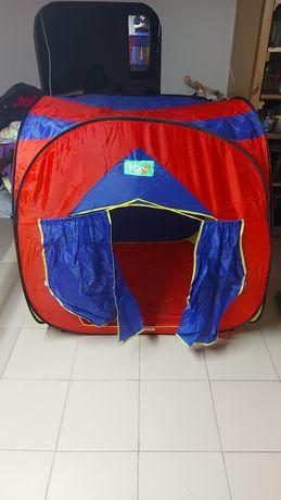Палатка дитяча нова