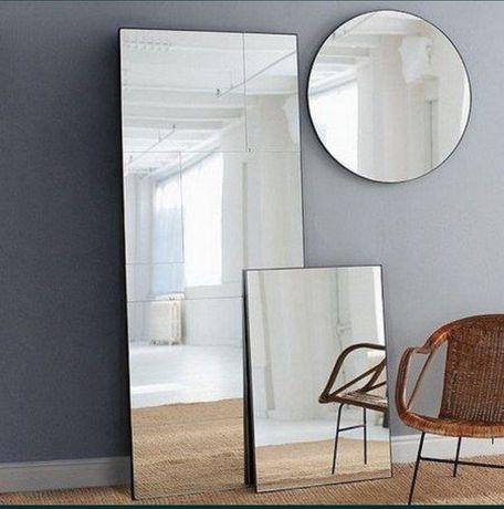 Продам новые зеркала!