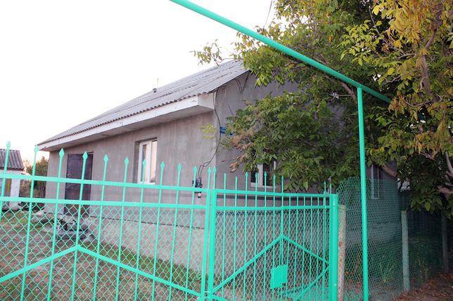 Продается дом в селе Новоградковка. Одесская область