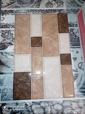 Срочно продам керамическая плитку