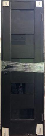 Продам двері такі як на фото Розмір 60см  Нові!