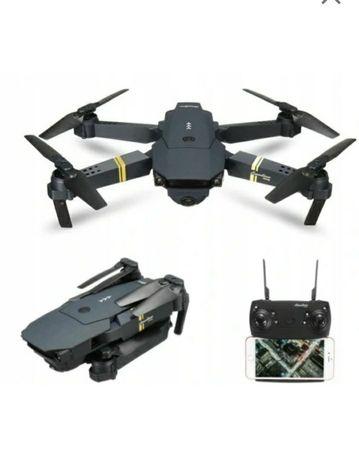Dron Platinium z kamerą
