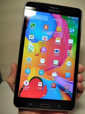 Samsung Galaxy Tab 4. Состояние!