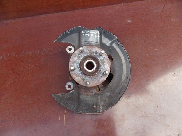 Zwrotnica lewy przód czujnik ABS HONDA CIVIC UFO 06-12 2.0 TYPE R