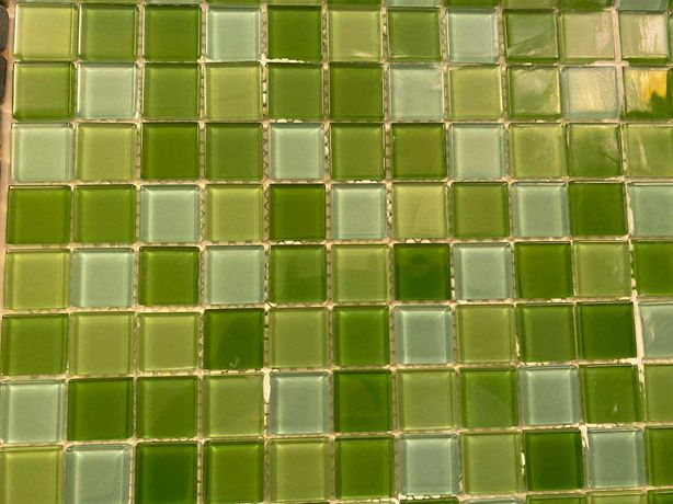 Плитка мозаичная