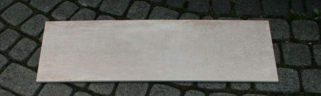 płytki ceramiczne ARLEQUINI BEIGE i ARLEQUINI CREAM firmy Opoczno