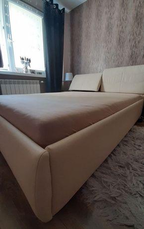 Łóżko Solaris 160