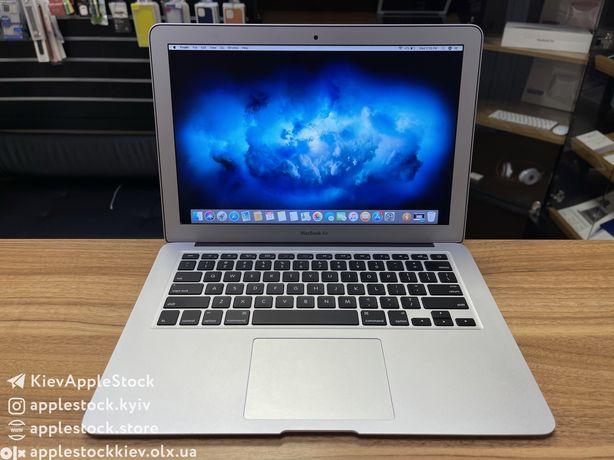 Отличное состояние! MacBook Air 13 2017 MQD32 / 1.8 i5, 8 RAM, 256 SSD