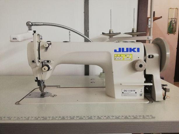 Распродажа швейного оборудования